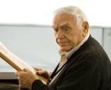 Ernest Borgnine : la mort d'un grand d'Hollywood