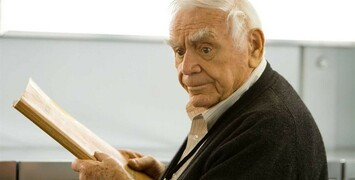 Ernest Borgnine : la mort d'un grand d'Hollywood
