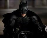 The Dark Knight Rises, premiers avis : « Un nouveau palier a été franchi »