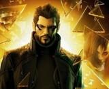 Deus Ex : human revolution bientôt adapté au cinéma ?