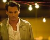 Johnny Depp et Wes Anderson : le début d'une idylle cinématographique ?