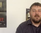 Kill List : Interview du réalisateur Ben Wheatley