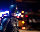 BO The Dark Knight Rises et match des musiques de Batman : Elfman Vs Zimmer