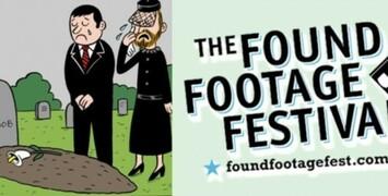 Found Footage Festival à Panic! Cinéma pour la dernière de la saison