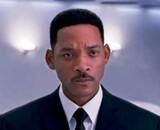 La Bible inspire Hollywood : Will Smith pourrait adapter le livre sacré