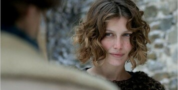 Venise 2012 : le jury de la 69ème Mostra