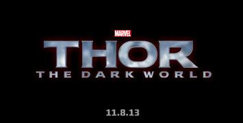 Thor 2, Captain America 2, Iron Man 3 : Marvel monopolise le Comic Con