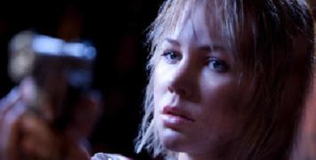 Silent Hill Revelation 3D : un premier extrait