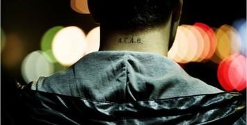 """A.C.A.B par Stefano Sollima : """"Un film dans lequel tout le monde est fasciste"""""""