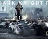 The Dark Knight Rises : les avis sans spoiler d'un sceptique et d'une fan