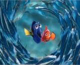 Nemo 2 : simple rumeur ou vrai projet ?