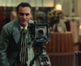 Bande-annonce : The Master, le grand retour de Paul Thomas Anderson