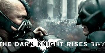 Fusillade mortelle lors d'une avant-première de The Dark Knight Rises aux USA