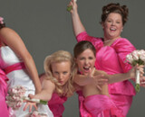 Génération Bridesmaids : place aux femmes ?