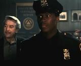 De Niro et 50 Cents réunis dans la bande-annonce de Freelancers