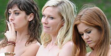 Kirsten Dunst en Bachelorette : la bande-annonce