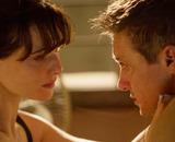 Jason Bourne 5 : Jeremy Renner restera le héros