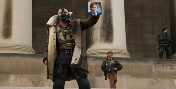 Sorties de la semaine : The Dark Knight Rises, 360, Jane Eyre...