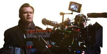 Christopher Nolan, l'ambitieux
