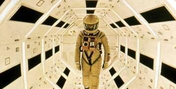 2001 : l'Odyssée de l'espace, la bande-annonce version blockbuster