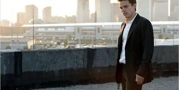 Casey Affleck et Rooney Mara : les nouveaux Bonnie & Clyde