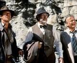 Indiana Jones 5 sur la mauvaise pente