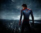 La suite de Spiderman sans Marc Webb ?