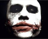 Heath Ledger, s'est-il inspiré de Tom Waits pour jouer le Joker ?