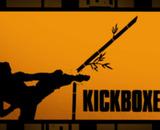 Kickboxer, comédie musicale 80's : quand Van Damme se déhanche