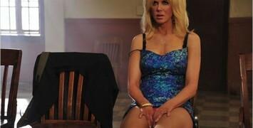 Paperboy : la bande-annonce sexy avec Nicole Kidman