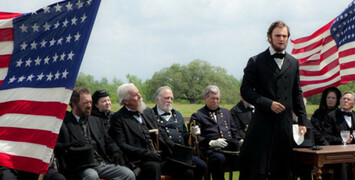 Abraham Lincoln, chasseur de vampires : le président US, un bon héros de cinéma ?