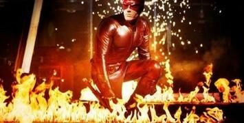 Fox vs. Marvel : les studios s'arrachent Daredevil