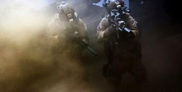 Le teaser du film de Kathryn Bigelow sur la traque de Ben Laden