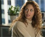 Beyoncé veut réaliser un film sur sa vie