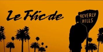 Le Flic de Beverly Hills : des pistes en or pour un remake français