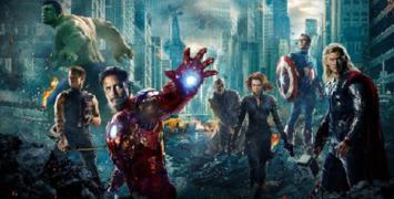 Joss Whedon réalisera la suite de The Avengers