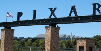 Les cinq meilleurs courts-métrages Pixar