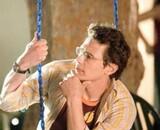 James Franco veut faire un film sur la vie de Lindsay Lohan (et la sienne)