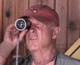 Tony Scott : suicide du réalisateur de Top Gun et True Romance