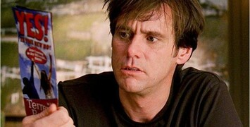 Jim Carrey dans Kick Ass 2 ?