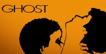 Ghost : l'interview EXCLUSIVE de Patrick Swayze depuis l'au-delà