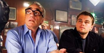 Martin Scorsese poursuivi pour un film jamais réalisé