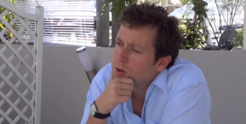 A Perdre la raison : rencontre avec Joachim Lafosse