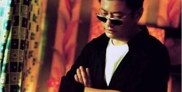 Wong Kar-Wai sera le président de la Berlinale en 2013