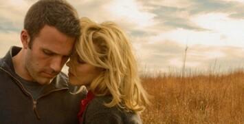 Rachel Weisz et ses co-stars coupés dans To the wonder de Malick
