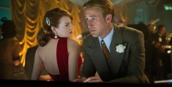 Ryan Gosling passe à la réalisation avec un film de fantasy
