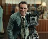 Le nouveau film de Spike Jonze avec Joaquin Phoenix se dévoile