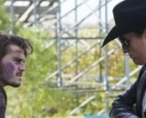 Sorties de la semaine : Premium Rush, Killer Joe, Wrong...