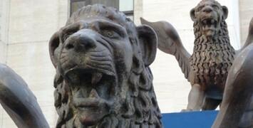 Venise 2012 - Jour 8, la 69ème Mostra en fin de vie