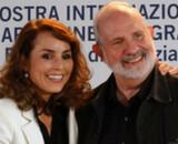 Venise 2012 - Jour 9, Passion pronostics